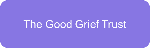 the good grief trust