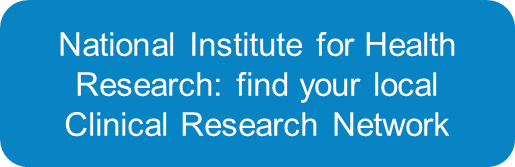 national institute for health research: find your local clinical research network