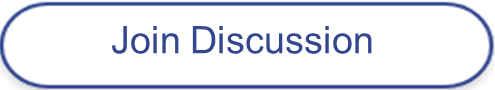 join discussions